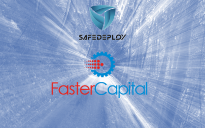 SafeDeploy Secures Half of its Pre-Seed Round